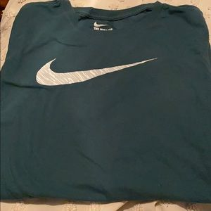 Nike T-shirt bundle